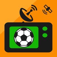 Football on SAT TV: live soccer matches schedule