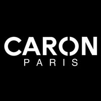 Caron Training