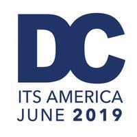 ITS DC 2019
