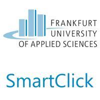 FRA-UAS SmartClick