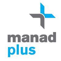 Manad Plus