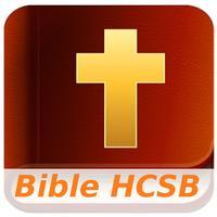 Holman Christian Standard Bible (Audio)