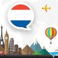 Play and Learn DUTCH