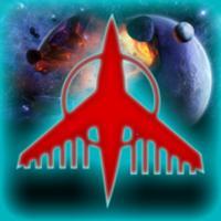 Star Line Defense