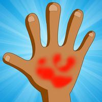 Hand Slapper
