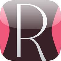 大きいサイズのレディースファッション通販「Riff」楽天店