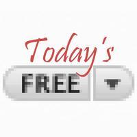 Today's Free
