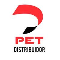 Pet Distribuidor Shop