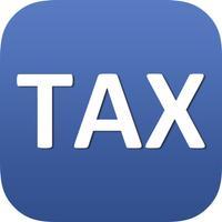 Shoe Box - Tax Receipts app