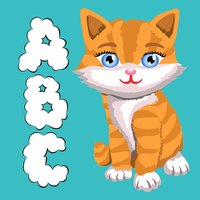Alphabet ABC Learning Games