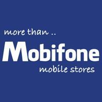 Mobifone Syria