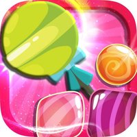 Puzzle Jam - Candy Match Game Free