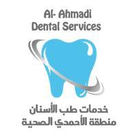 Al-Ahmadi Dental Services