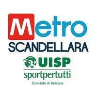 MetroSCANDELLARA
