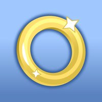 Rings - A Carousel Strategy Game