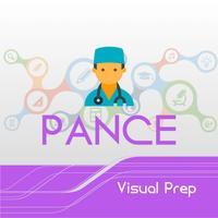 PANCE Visual Prep