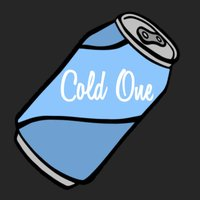 Cold One With the Boys