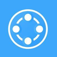 文件快传-局域网文件传输神器