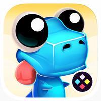Runaway – Arcade Game