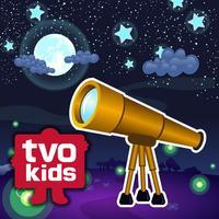 TVOKids Explore the Night