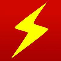 Flash Call