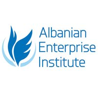 Albanian Enterprise Institute