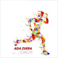 ADA Zuera Coach