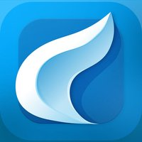 Browser - Ultra Fast, Lightweight Browser -
