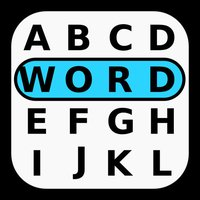 Simple Word Search