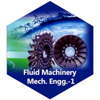 Fluid mechanics : Engineering