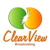 Clear View Broadcasting
