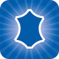Sappi Release Texture Catalog