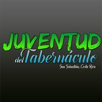 Juventud Del Tabernaculo