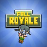 Fall Royale