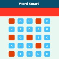 Word Smart