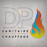 DRP Sanitaire Chauffage