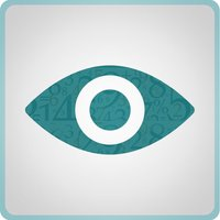 Eyeen online  |  عين اونلاين