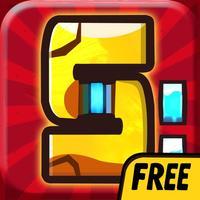 ShapeScape Free