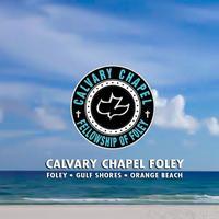 Calvary Chapel Foley