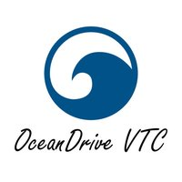OceanDrive VTC