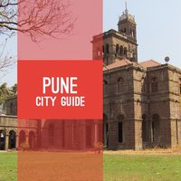 Pune Tourism Guide