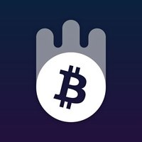 If You Invested - Bitcoin Tool