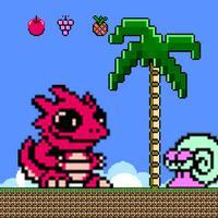 Super Escape: classic run games for free 2d