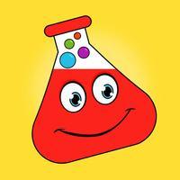 Научные опыты для детей (500+): занимательные и простые эксперименты и занятия по физике, химии, биологии, фокусы для дома, улицы, школы