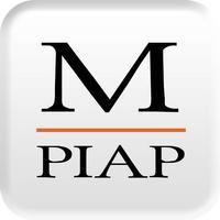 mPIAP