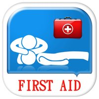 First Aid guide & emergency treatment instructions