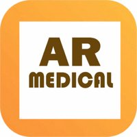 Medical By AR