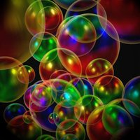Bubbler AR