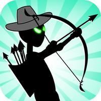 Archery Master - Apple Shooter