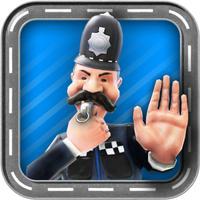 Traffic Hero 1.5